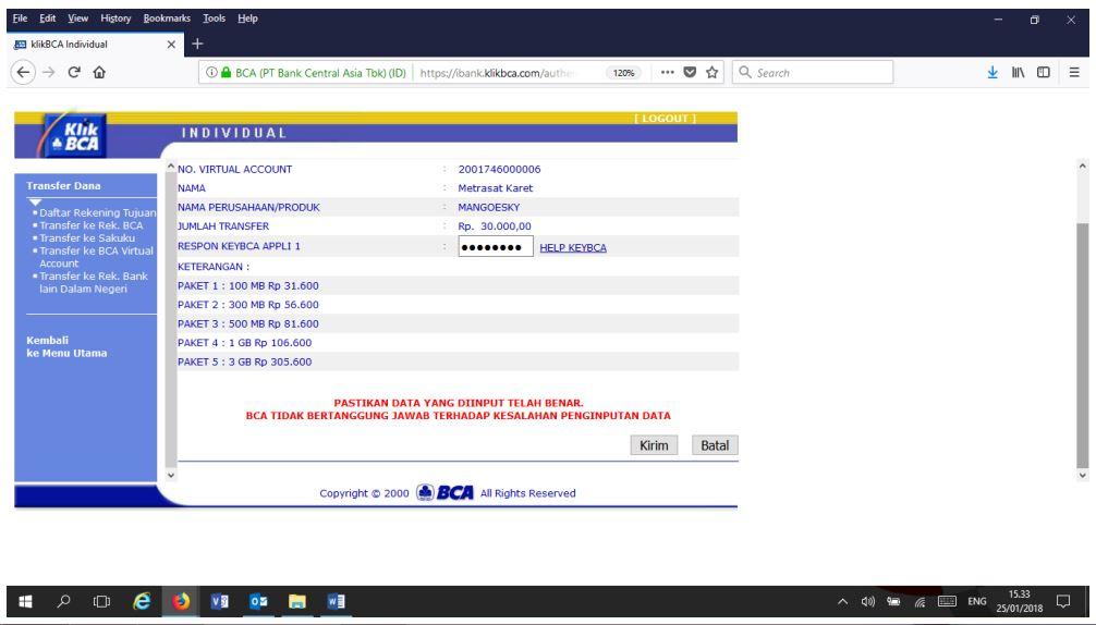Index of assetsdesignv2imgbcaklikbca 18 stopboris Choice Image
