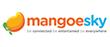 logo-mangoesky-small