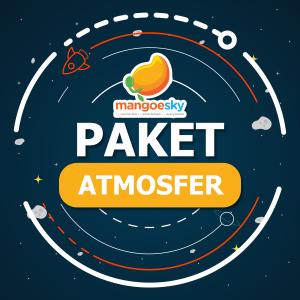 paket-atmosfer
