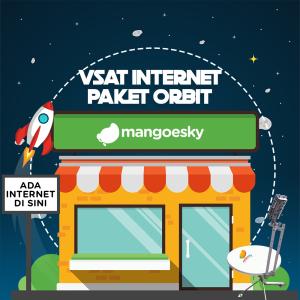 paket-orbit
